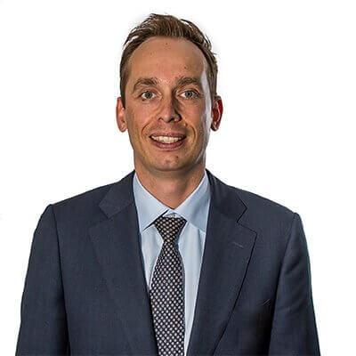 Mark van Heijst