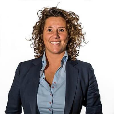 Wendy Payens