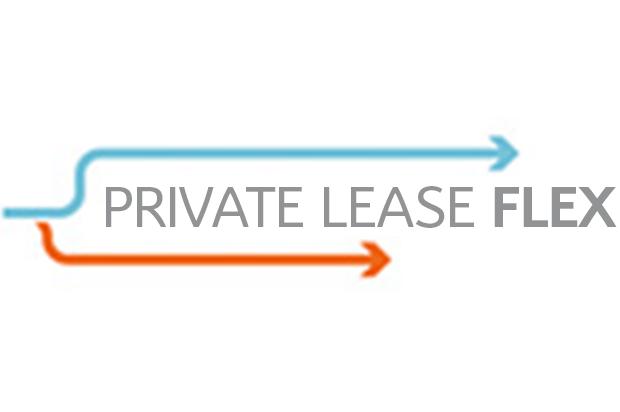 Flex Private Lease