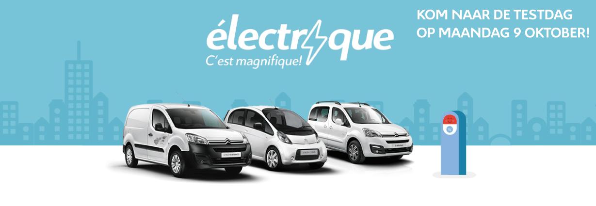 testdag-elektrische-voertuigen